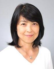 むらかみ・むつみ 1964年札幌市生まれ。92年北海道新聞社入社、2003年に悪性リンパ腫を発症し翌年退社。がんの再々発や難病を克服し、17年からフリーの記者として活動を再開。「がんと生き、母になる―死産を受け止めて」(まりん書房)を19年3月に出版。