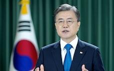 厳しさ増す日本の周辺国外交 日本の論点2021