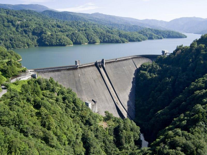 北陸電力送配電、今夏の予備率7%「供給は安定」