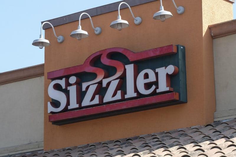 米レストラン「シズラー」破綻 日本店舗「影響ない」