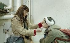 片隅の人の切ない母性愛 映画「ミッドナイトスワン」