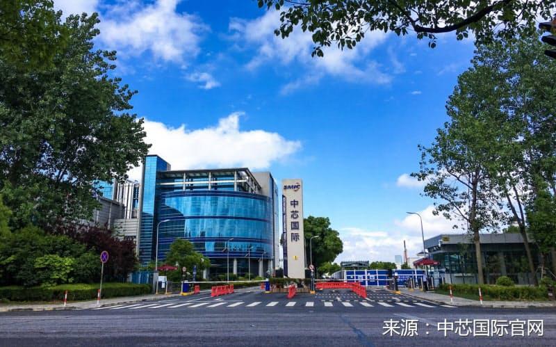 中国の半導体生産に暗雲 米、対SMIC輸出を許可制に