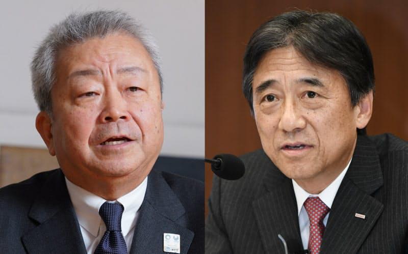 NTT、ドコモ完全子会社化を発表 「携帯値下げも検討」