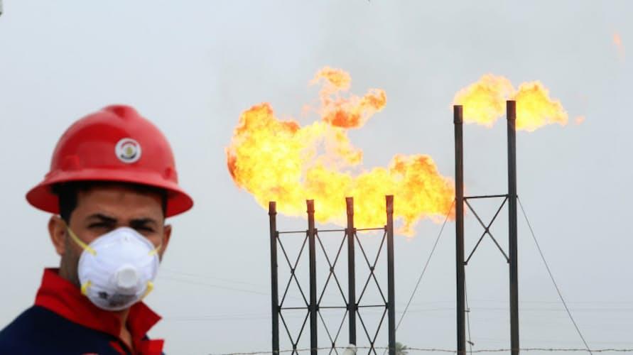原油需要回復遅れに警戒感、G20エネ相会合