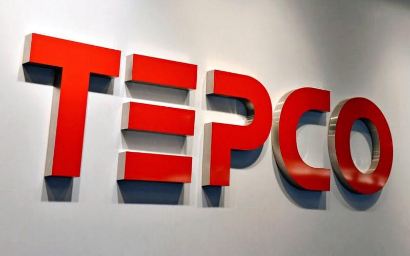 東電、家庭向けガス販売で関西進出 広域競争激しく