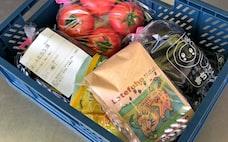 クックパッドの食品流通、自治体・JAと連携し拡大