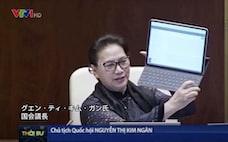 ベトナム、ITスタートアップを支える数学の秀才