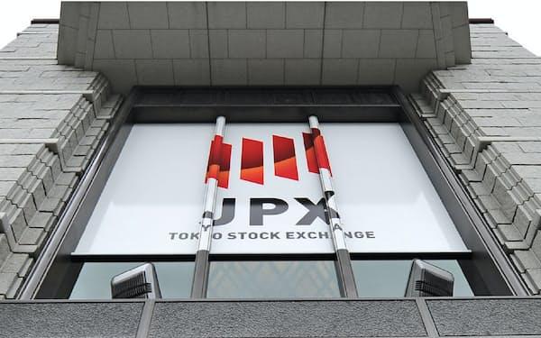 東証は1日、システム障害で初の終日売買停止に追い込まれた