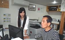 「生涯現役」シニアの働く場探し、自治体がサポート