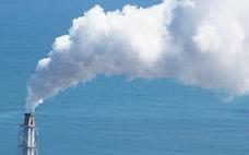 石炭火力なくせるの? 英仏全廃へ、日本も選別進む