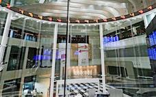 海外勢に静かに広がる「日本株推し」