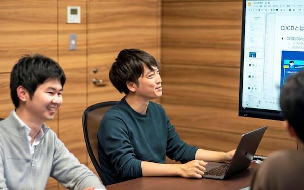 日本データサイエンス研究所は、11月に社名を「JDSC」に変更する