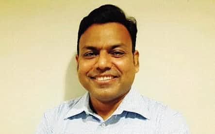 Ritesh Kumar Singh 印大手財閥アディティヤ・ビルラ・グループや財務省の委員会など官民での業務経験を経て現職。専門は投資・貿易政策。