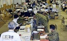 「流行の迅速把握がカギ」沖縄県立中部病院 高山医師