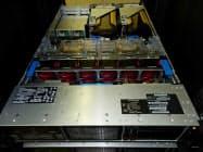 日立が開発した疑似量子計算機の「CMOSアニーリング」