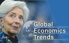 ESGが変える金融政策 環境・格差で緩和に傾斜も