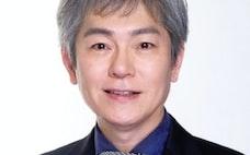 「鎮静剤の禁忌、適正化を」 松田直之・名古屋大教授