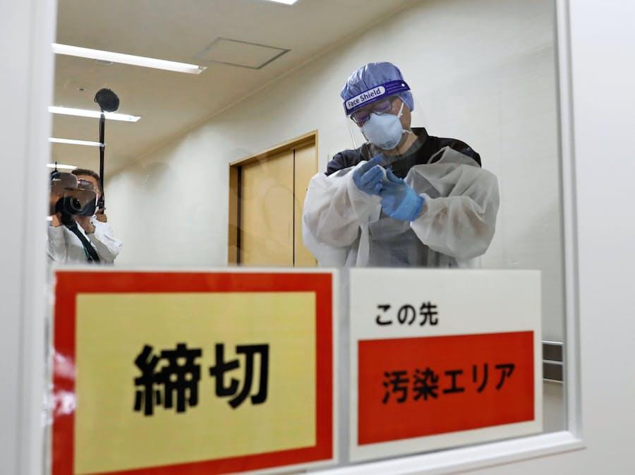 県 愛知 コロナ 岡崎 市 新型 ウイルス