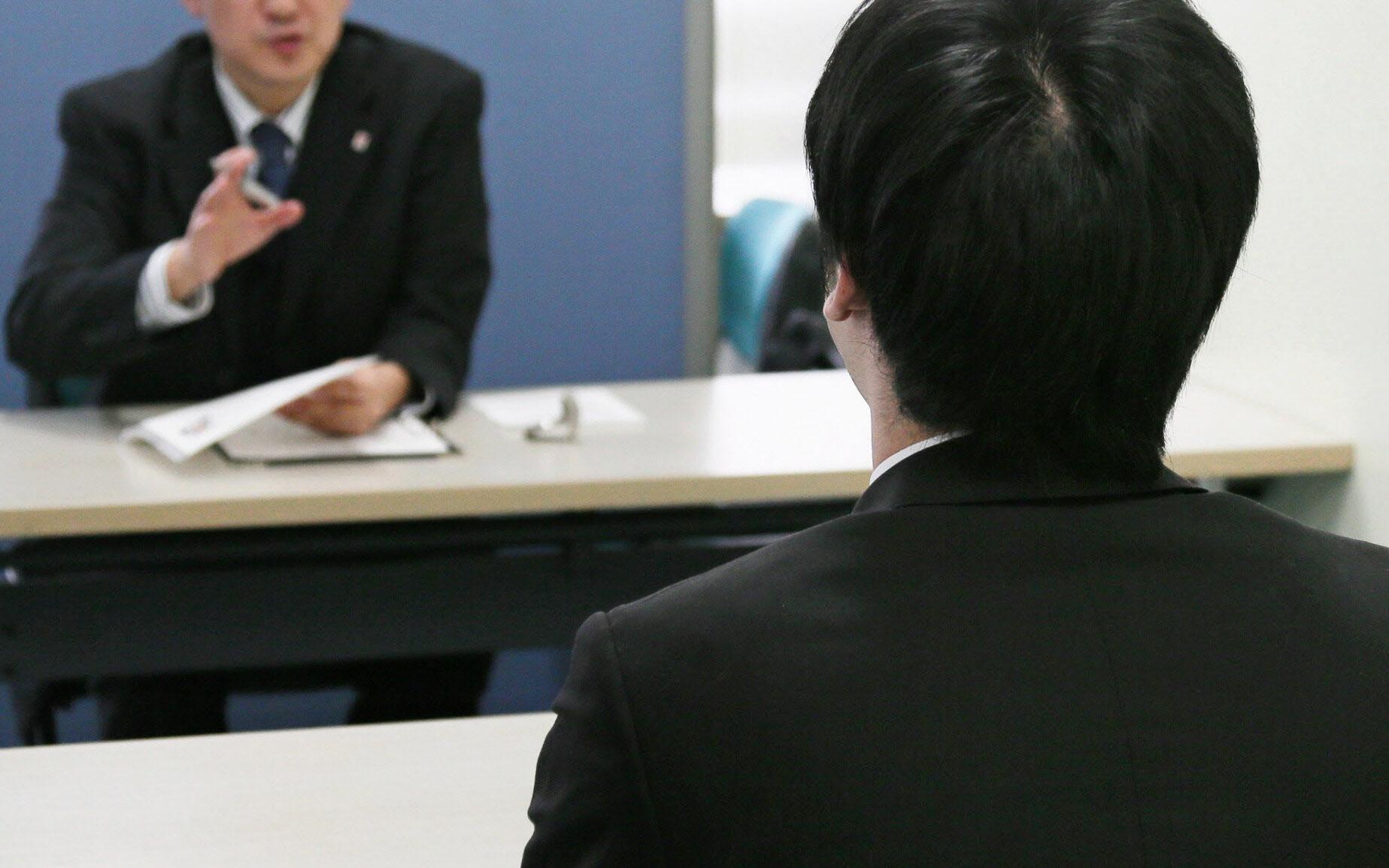 公正な人事評価の実現は多くの企業にとって共通課題だ