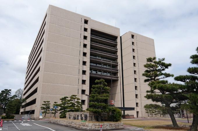 県 コロナ 福井