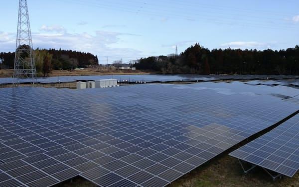 再生可能エネルギーの利用拡大は脱炭素化に不可欠だ