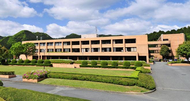 兵庫 県 休校