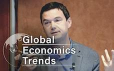 「21世紀の資本」の死角 格差の原因、相続より独占