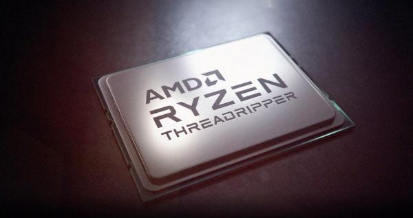 株価 ザイリンクス の AMD、ザイリンクス買収で合意-成長分野強化でインテルに対抗