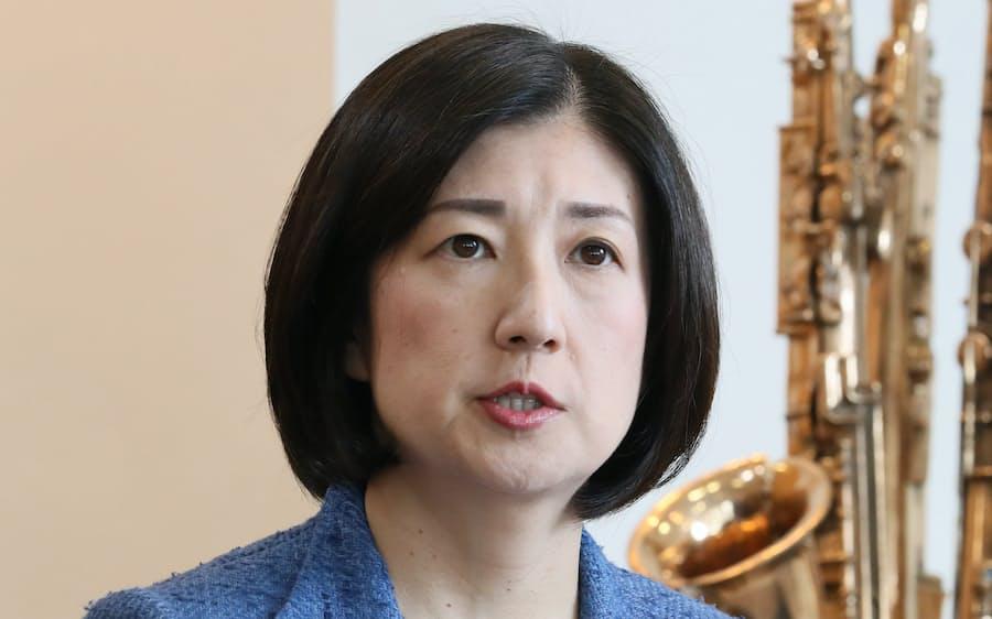久美子 大塚