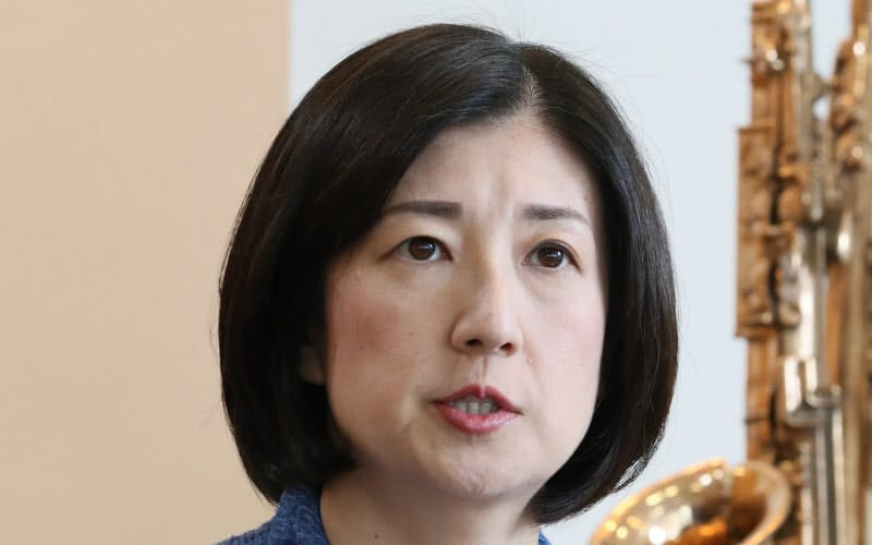 大塚家具の大塚久美子社長が辞任へ 経営責任を明確化
