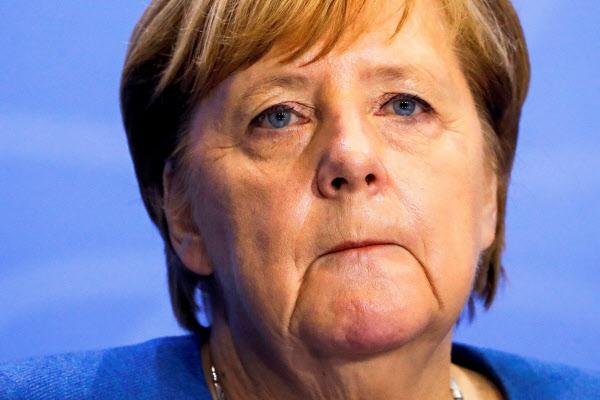 コロナ ウイルス ドイツ ドイツの新型コロナ接触通知アプリ、公開後1日で650万ダウンロード達成