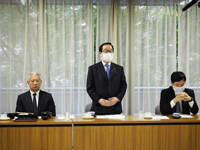 県 知事 任期 千葉