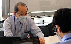 シニア雇用、実力本位で選別 「70歳まで」21年春から