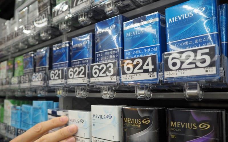 キャッシュレス化が「ワンコインの壁」を崩しつつある