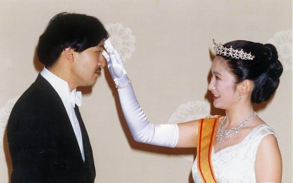 さま きこ 紀子さまの学歴 出身大学高校や中学校の偏差値と若い頃のかわいい画像