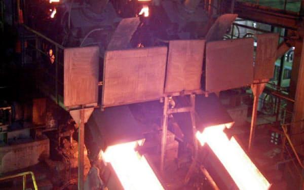 三菱製鋼は新型コロナによる鉄鋼需要の減少で業績が悪化。初の希望退職者募集で人件費を削減する