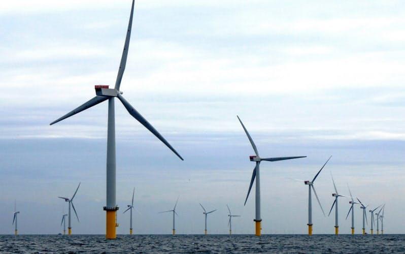 脱炭素投資に税優遇 政府与党、研究開発支援で基金も