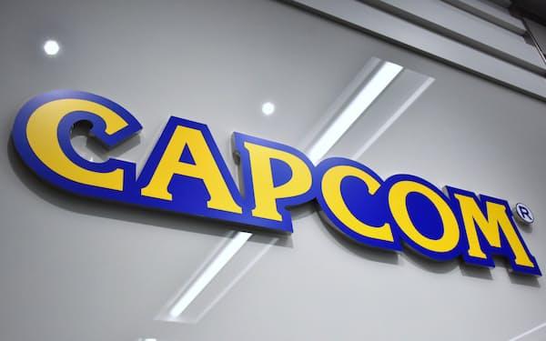 カプコンは犯罪集団から不正アクセスで攻撃を受けた