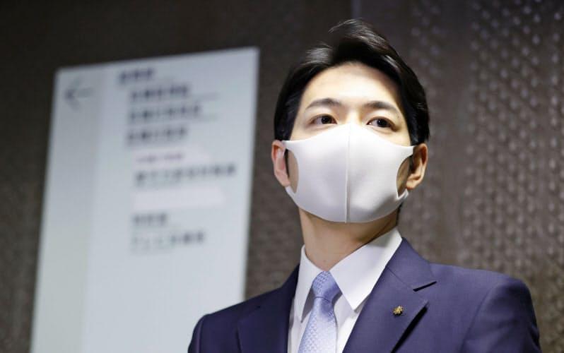 大阪・札幌、GoTo除外へ 大阪は飲食に時短要請方針