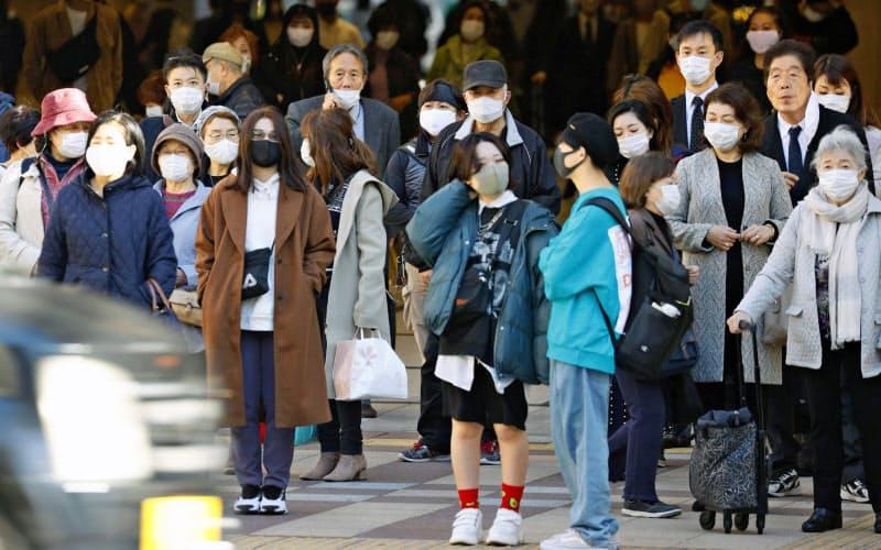 Go To、キャンセル料を補償 大阪・札幌除外は3週間