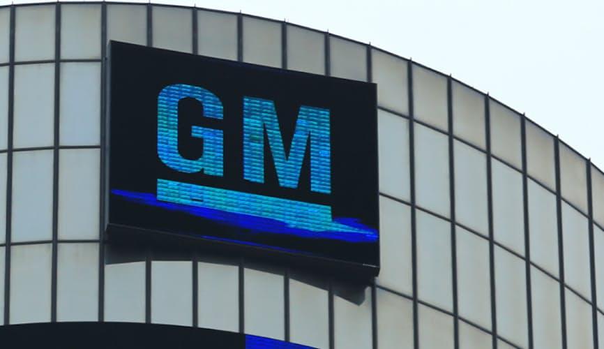 GM、環境規制の訴訟から離脱 トヨタも対応検討