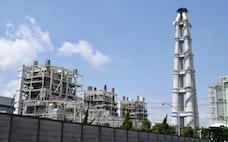 エネ企業、脱炭素の条件 水素社会担う決意を