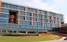 中国IT「BATH」、中国国内でハイテク供給網整備へ
