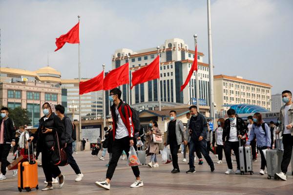 新型コロナ: 結局、社会主義が感染症に強かったのか: 日本経済新聞