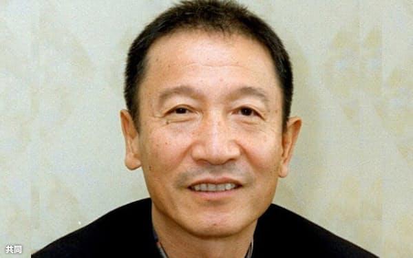 数多くのヒットを生んだ作曲家・筒美京平さん