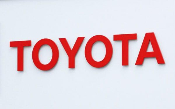 自動車産業の大変革期に合わせて、組織再編や人事変更を繰り出す