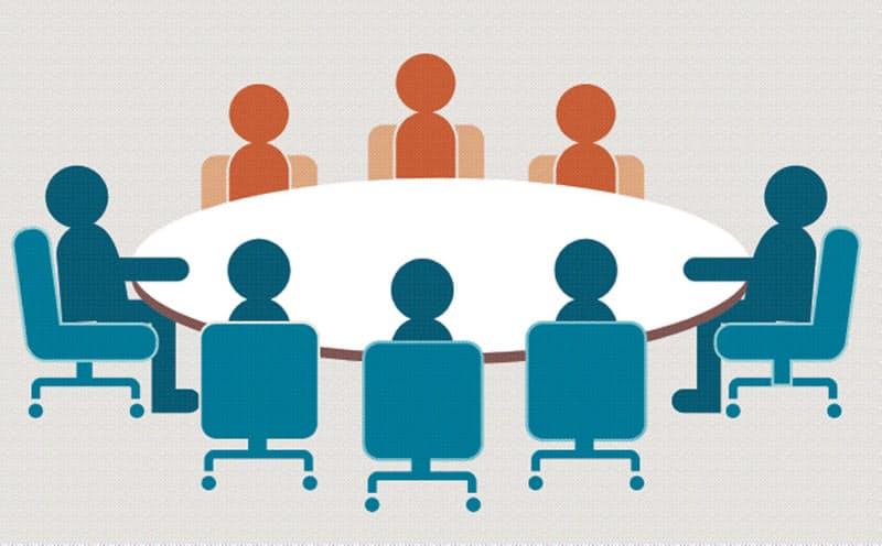 社外取締役、3分の1以上に 「新1部」企業統治指針