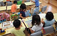 「子ども庁」創設に動く政府 コロナで少子化が加速