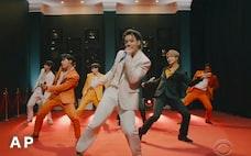 BTSやパラサイトが大ヒット 韓国エンタメなぜ強い