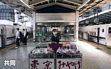 東京圏への転入超過縮む でも難しい一極集中の是正